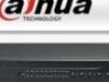Dahua-dvr-4-110x110