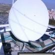 צלחת לווין 1.20 מ' טקטל