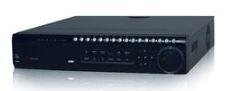 מערכת הקלטה ל 4 מצלמות DVR Hikvision