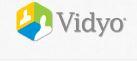 שירות שיחות וידאו עד 25 משתתפים