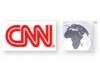 ערוץ החדשות הפופולרי בעולם